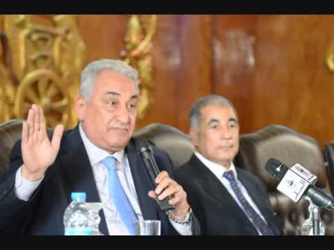 بالصور..مؤتمر محاميات مصر مع