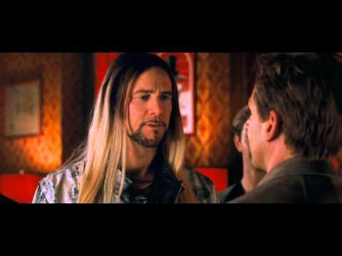 El increíble Burt Wonderstone: Tráiler En Español HD 1080P
