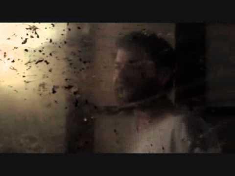 Right At Your Door - Jon Huertas