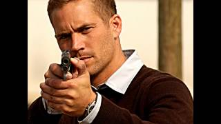 Nonton R.I.P - Paul Walker Film Subtitle Indonesia Streaming Movie Download