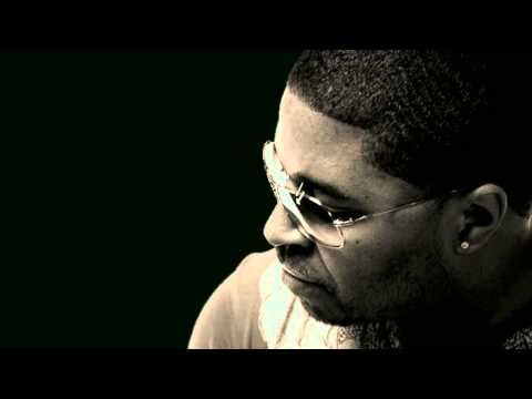 G.Womack - Groove Wit You (Smooth Remix) 2005