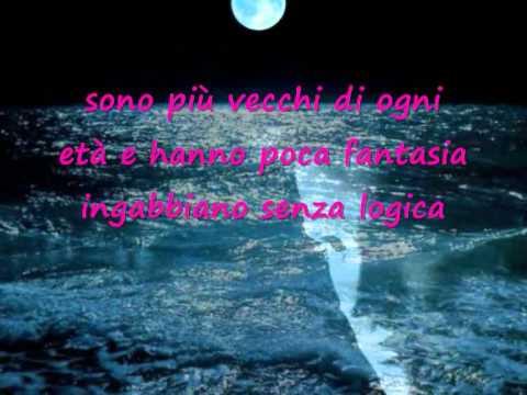 , title : 'Buon Giorno Bell'Anima .... Biagio Antonacci .wmv'