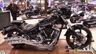 2015 yamaha raider bullet cowl for sale montgomery al for Yamaha montgomery al