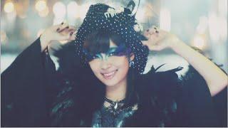 【MV】ハロウィン・ナイト Short ver. / AKB48[公式]