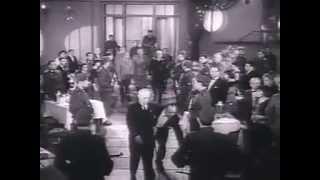 Nonton Ordasok K  Z  Tt  Vdali Ot Rodiny  1960 Film Subtitle Indonesia Streaming Movie Download