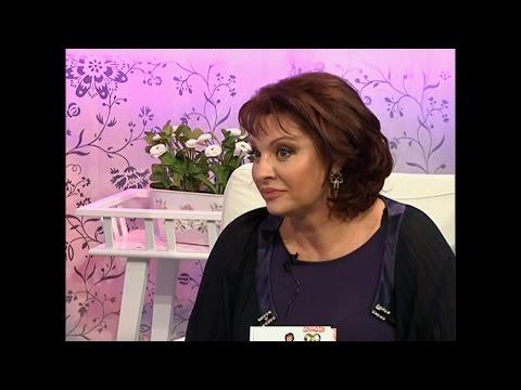 Наталья Толстая - Дамский калейдоскоп (31.10.2016)