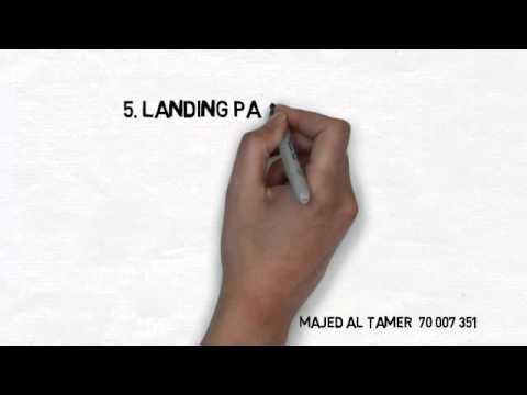 WSI Internet Marketing Lebanon