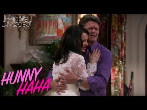 For Better Or For Worse | Happily Divorced S2 EP24 | Full Episodes