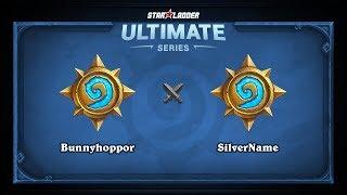 BunnyHoppor vs SilverName, game 1