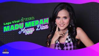 Madu Merah by Meggie Diaz (Reloaded)