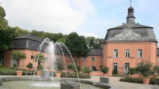 Monchengladbach Germany  city photos : Best places to visit - Mönchengladbach (Germany)