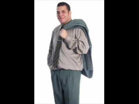 EDIANDRO SOUZA,CD DESISTIR PRA QUE?,MARECHAL (видео)