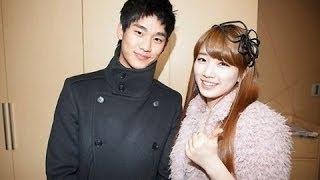 Download Video [HD-FMV] HyunZy 현지 (Kim Soohyun & Suzy Miss A) a Real Couple look like!!! MP3 3GP MP4