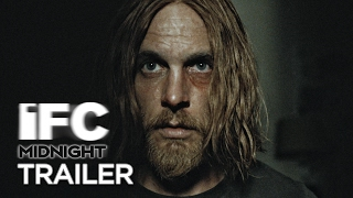 Nonton The Devil's Candy - Official Trailer - I HD I IFC Midnight Film Subtitle Indonesia Streaming Movie Download