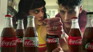 Video Coca-Cola Iceland | Poolboy 20 sek MP3, 3GP, MP4, WEBM, AVI, FLV Juli 2017