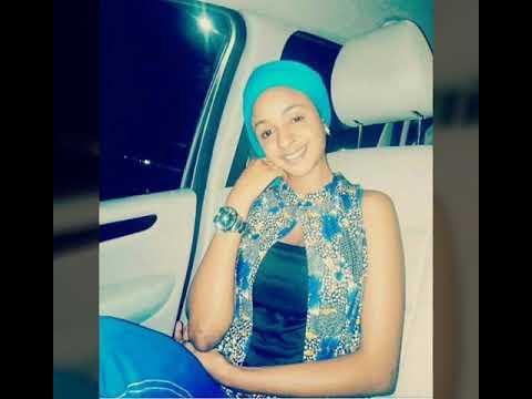 Hotunan Amina Amal