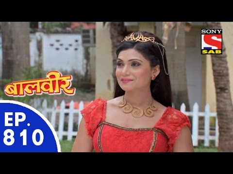 Video Baal Veer - बालवीर - Episode 810 - 22nd September, 2015 download in MP3, 3GP, MP4, WEBM, AVI, FLV January 2017