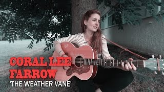 'The Weather Vane' Coral Lee Farrow (bopflix sessions)