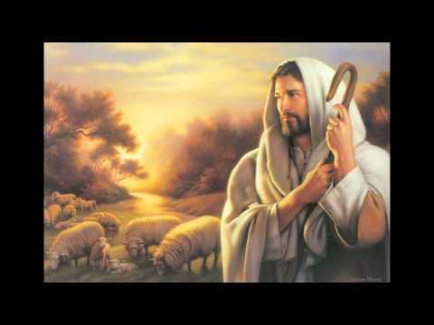 preghiamo insieme a gesù