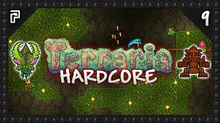 """😈 Terraria 1.3.5 Hardcore Let's Play - Taking on the Jungle, Plantera, the Jungle Temple & Golem!⭐️ Subscribe For More! - http://www.tinyurl.com/PythonGB⭐️ Python's Patreon Page - https://www.patreon.com/PythonGB⭐️ (AD) Powered by Chillblast! Check out the epic looking Python PC I'm using here - http://tinyurl.com/PythonPC● Follow me on Twitter - http://twitter.com/PythonGB● Check out my 2nd Channel - http://www.youtube.com/PythonGB2● Follow me on Mixer - http://www.mixer.com/PythonGB● Check out my website - http://www.pythongb.com/--------------------------------------------------------------------------------★ More Of My Content! ★● Minecraft Survival Let's Play - http://tinyurl.com/MCSurvivalLP● Terraria Calamity Playthrough - http://tinyurl.com/TerrariaCalamity● Hermitcraft Season 5 - http://tinyurl.com/HermitcraftS5--------------------------------------------------------------------------------♬ Background Music● INTRO - """"Overworld Day""""● OUTRO - """"Underground Hallow""""Above music is all by Scott Lloyd Shelley...● https://re-logic.bandcamp.com/album/terraria-soundtrack● https://re-logic.bandcamp.com/album/terraria-soundtrack-volume-2● https://re-logic.bandcamp.com/album/terraria-soundtrack-volume-3-2"""