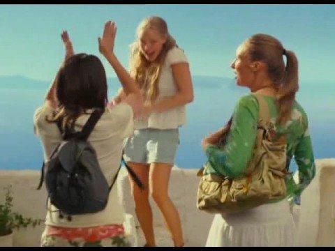 Tekst piosenki Amanda Seyfried - Honey Honey po polsku