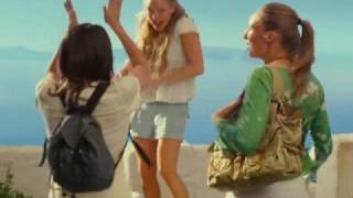 Honey, Honey - Amanda Seyfried