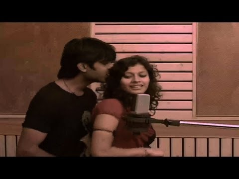 popular hindi songs 2013 hits music love new video indian movies bollywood romantic hd best playlist
