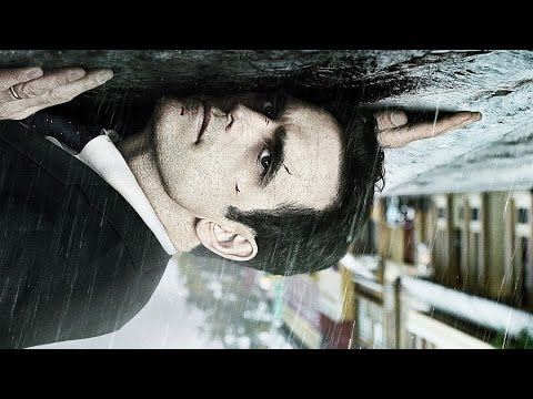 Wayward Pines || Season 1 (Official Trailer)