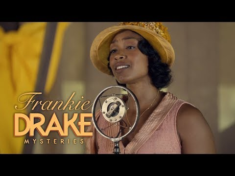 "Frankie Drake Episode 4, ""Emancipation Day"", Preview 