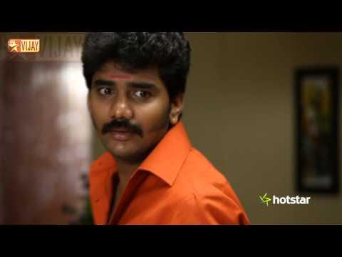 Saravanan Meenakshi  04-03-2015  Episode 860 Today 04th March 2015  Vijay tv Serial Watch Online Saravanan Meenakshi Serial