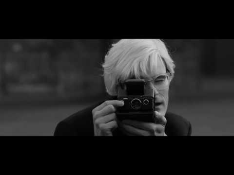 Weirdos   Trailer