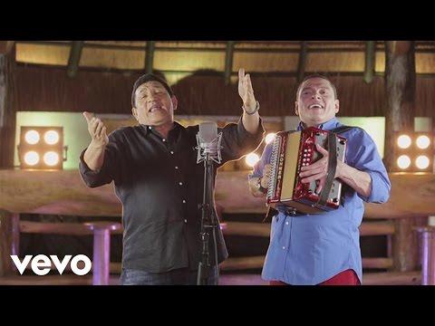 Cuenta regresiva para lo nuevo de 'Poncho' Zuleta & 'El Cocha' Molina