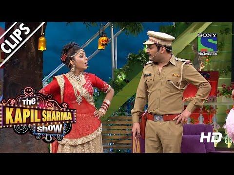 Dulhan-Ka-Swayamvar-The-Kapil-Sharma-Show--Episode-12--29th-May-2016