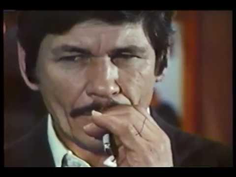 さらば友よ (1968) エンディング