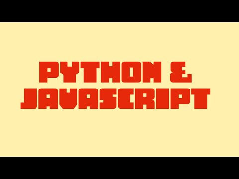 How to scrape Ajax sites with Python part 1