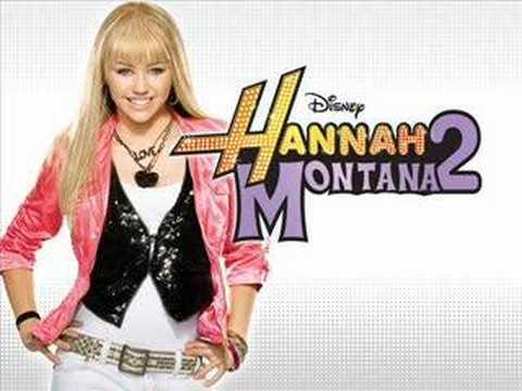 Tekst piosenki Hannah Montana - We Got the Party po polsku