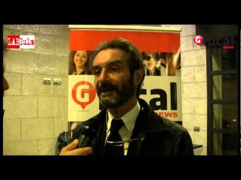 Intervista al sindaco di Varese Attilio Fontana