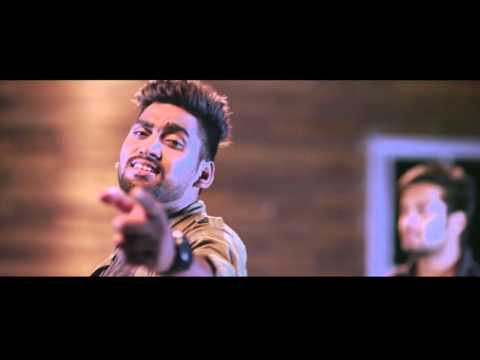 Tera Vaada ( Full Video ) | Akram Khan | Latest Pu