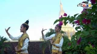 Video เพลงดวงจำปา ctv thailand พาเที่ยวลาว ตอน 2 MP3, 3GP, MP4, WEBM, AVI, FLV Juni 2018
