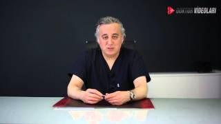 Op.Dr. Murad Çeltik - Erken Boşalma Nedir