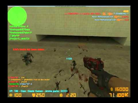 "Songs in ""Cs 1.6 Servidor Zombie Plague Free VIP LM Autosave Bank"" Youtube/Xpf7bk91Hlo MooMa.sh"