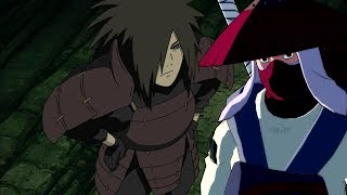 Showing Off The New Kicks! Naruto Ultimate Ninja Storm 4 - Han's Boiling Pointhttps://youtu.be/Qdij2cwYJAA------------------------------------------------------------------------------------【2nd Channel】https://www.youtube.com/c/PapaBertoGaming【Twitter】https://twitter.com/Bertox360【Twitch】https://twitch.tv/Eljosbertox360【PSN ID】Eljosbertox360