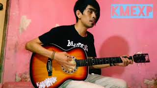 ST12 - ATSL (COVER By Kang DamMa)