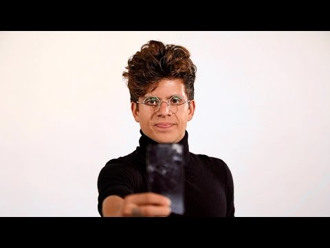 iPhone 7 by Pineapple | Rudy Mancuso