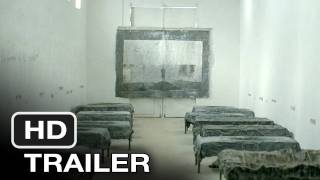 Over Your Cities Grass Will Grow - Movie Trailer (2011) HD