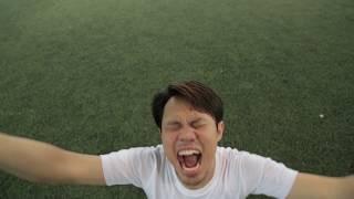 Video 15 Types of Football Players MP3, 3GP, MP4, WEBM, AVI, FLV Juli 2018