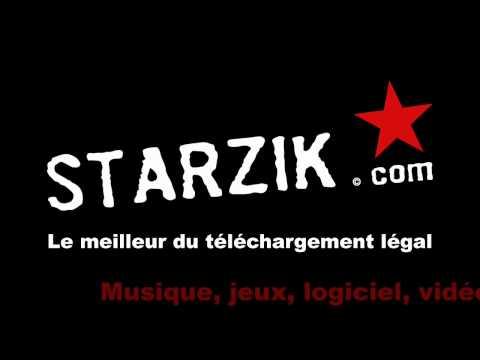 Starzik.com