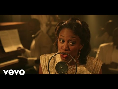 Beverley Knight: Marvellous Party (From The Halcyon)