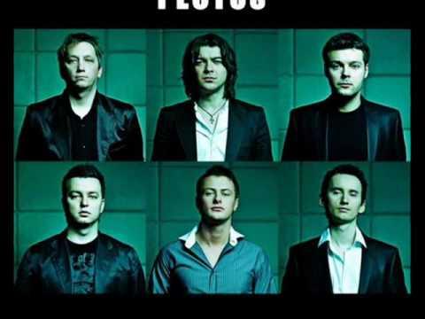 Pectus - Noc komety [cover] lyrics