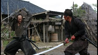 Nonton 13 Assassins Trailer Film Subtitle Indonesia Streaming Movie Download